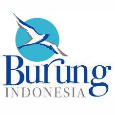 Lowongan kerja bogor - Finance and Accounting - Burung Indonesia -2