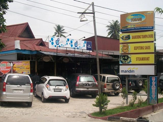 RM Torani - kulinerbalikpapan2013 blogspot co id