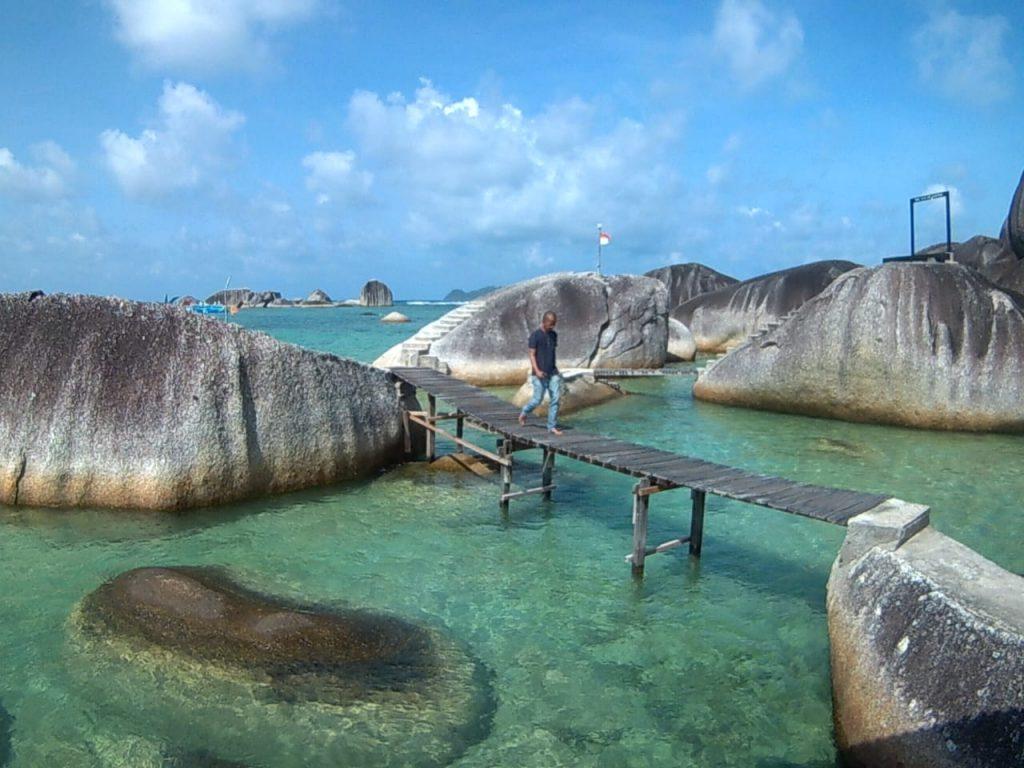 Alif Stone Park - Taman Batu Alif - Wisata Natuna - Arif Naen @naennoan - 13