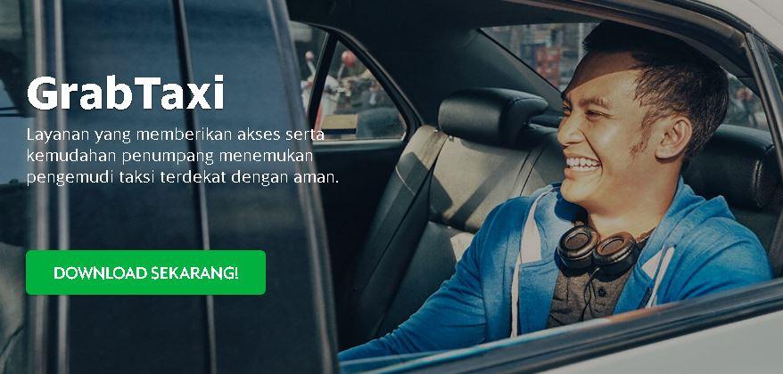 grab bandara soekarno hatta - Transportasi Bandara Soekarno Hatta