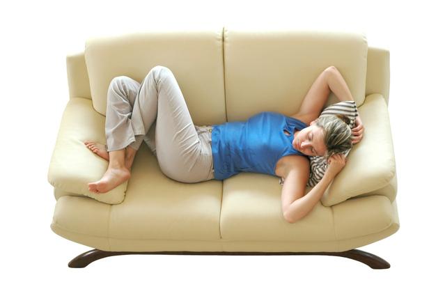 take-your-time-1316969-639x424 - kosmetik yang aman untuk ibu hamil
