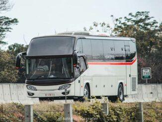 Harga Tiket Bus Primajasa - @ciwah_k.410