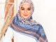 bahan hijab voal voile premium - @hijasmita.id
