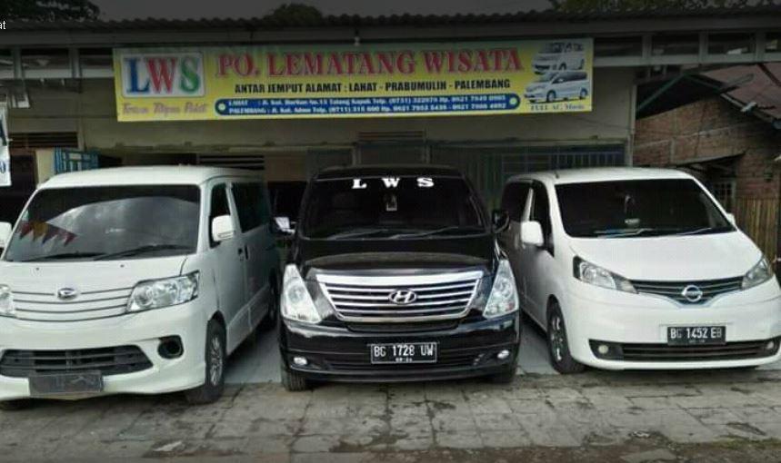 travel palembang lahat - Lematang Wisata Travel.jpgtravel palembang lahat - Lematang Wisata Travel
