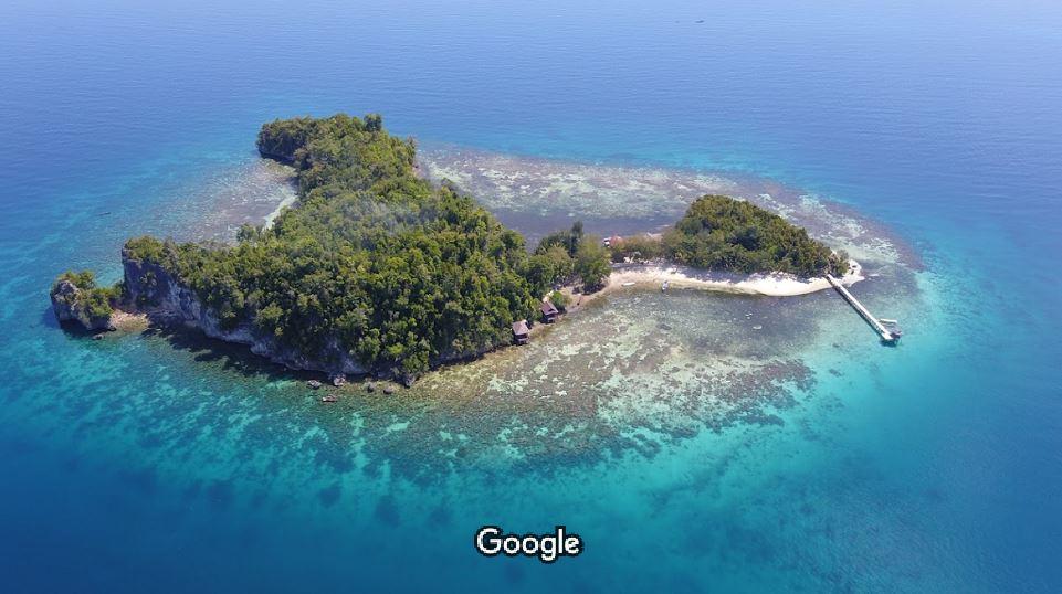 Kepulauan Togean - Pulau Bolelanga - Clemens Stoll.jpg