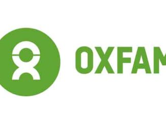 Oxfam International - Vacancy - Lowongan Kerja NGO