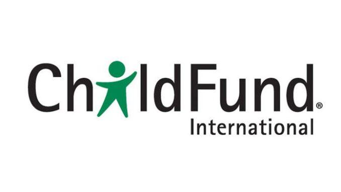 Vacancy NGO - Lowongan Kerja NGO - ChildFund International - Jakarta - Indonesia