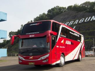 Harga Tiket Bus Agra Mas - agramasgroupcom
