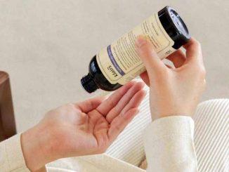 Klairs supple preparation unscented toner - @dear_klairs @@