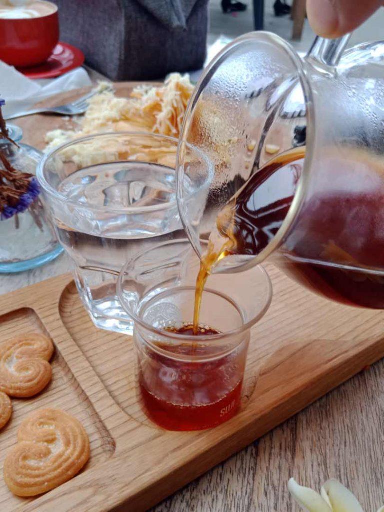 kegunaan manfaat kafein bagi tubuh - manfaat kafein kopi - keposiasi.com - yopie pangkey IMG20191207134107@