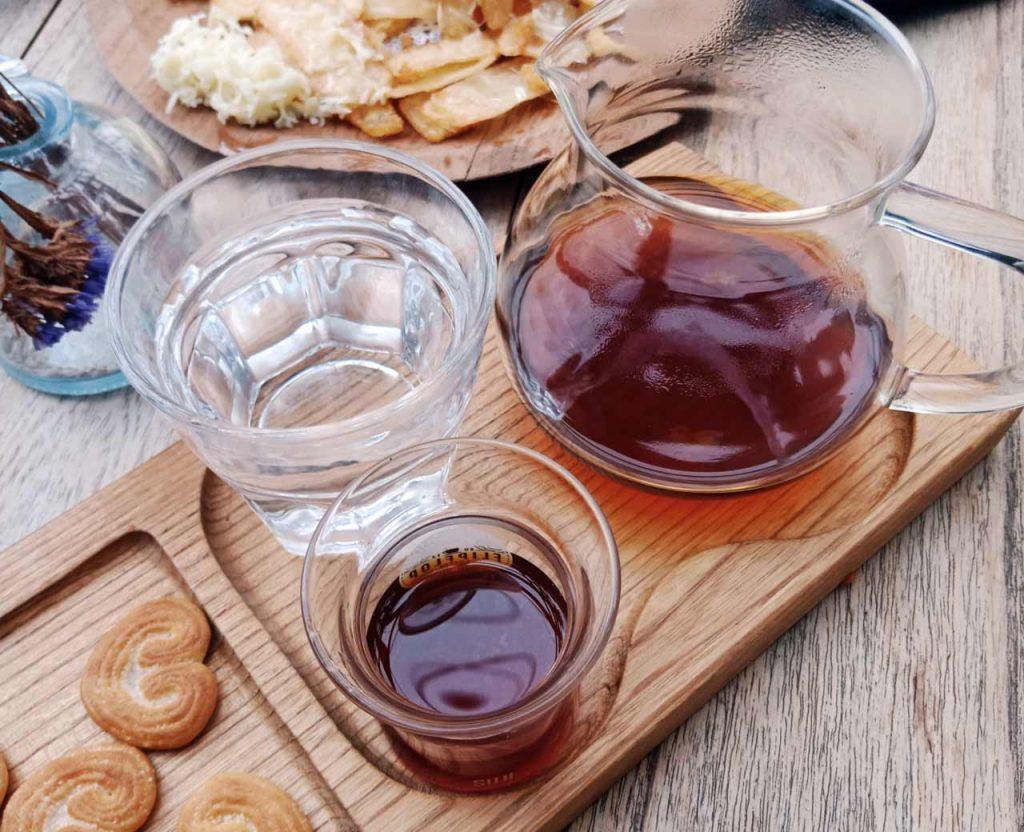 kegunaan manfaat kafein bagi tubuh - manfaat kafein kopi - keposiasi.com - yopie pangkey IMG20191207134153@ - 2