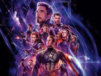 Daftar Film Marvel - avengersendgame_lob_mas_mob_01