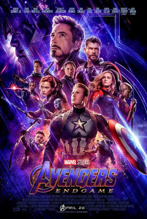 Urutan Daftar Film Marvel - avengersendgame_lob_crd_05