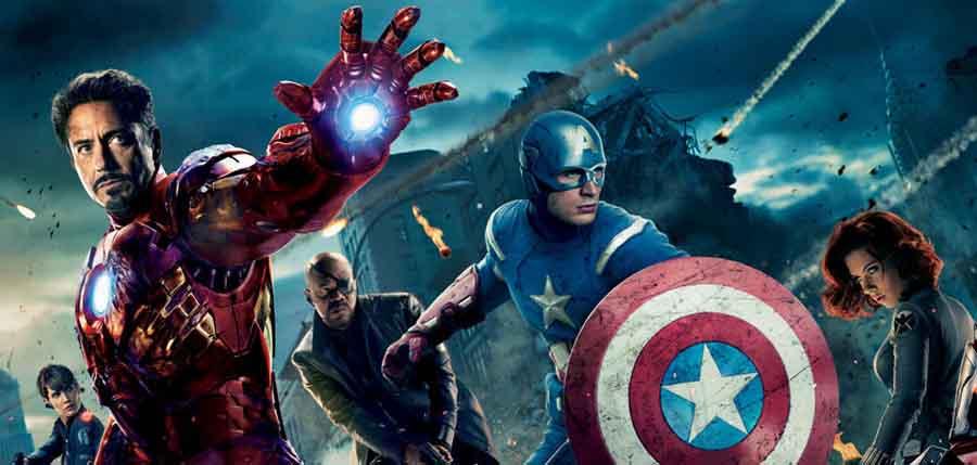 Urutan Film Marvel - theavengers_lob_mas_mob_02