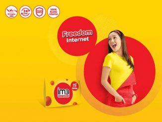 Freedom Internet IM3 Ooredoo Indosat @.jpg