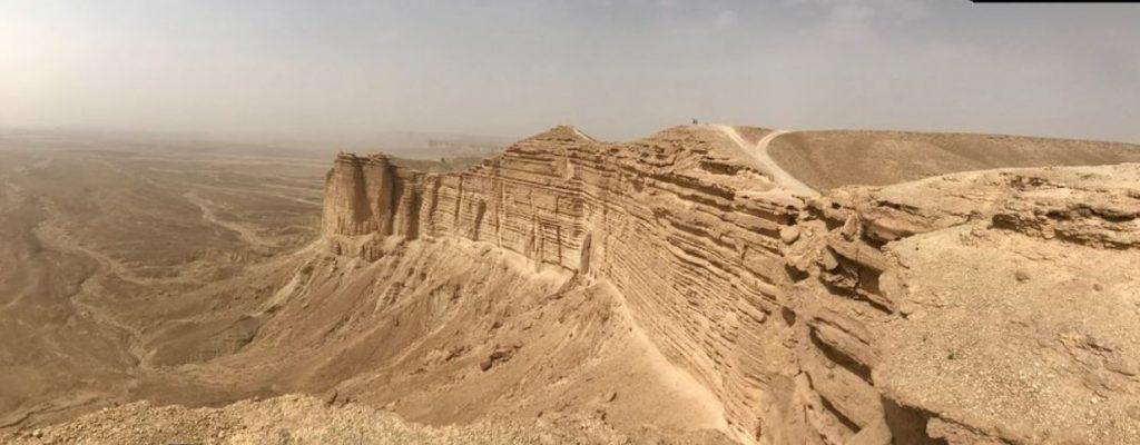 Jebel Fihrayn - Gunung Fihrayn - assets.atlasobscura.com