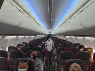 Lokasi Layanan Rapid Test Lion Air Group - LionAir - Wings Air - Batik Air
