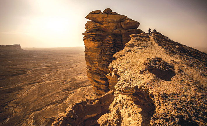 optimized adventure on the edge of the world - 6 - destinationksacom