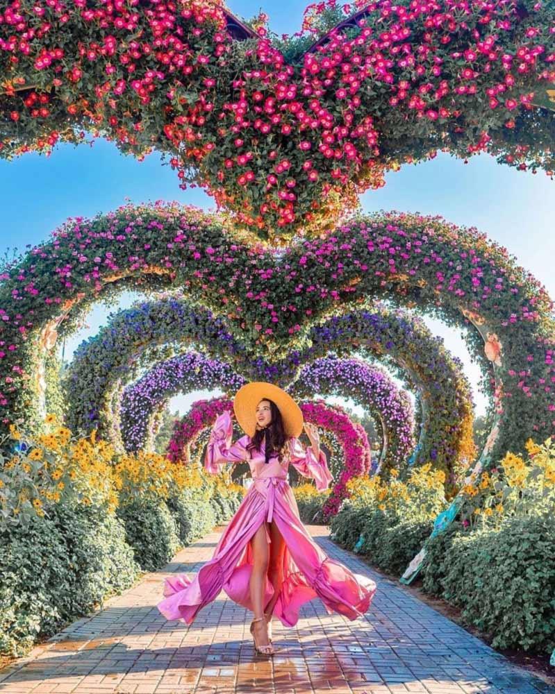 Dubai Miracle garden - simplydubai-1605491238524