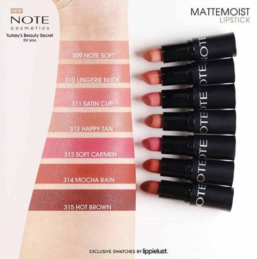 NOTE Cosmetics - Mattemoist Lipstik - notecosmeticsid.jpg