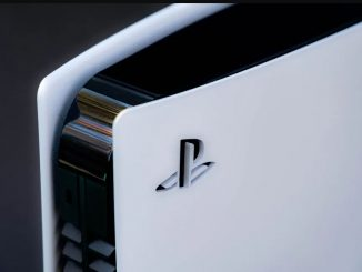 Cara setting PlayStation 5 - cara setting PS 5 - pengaturan PS 5