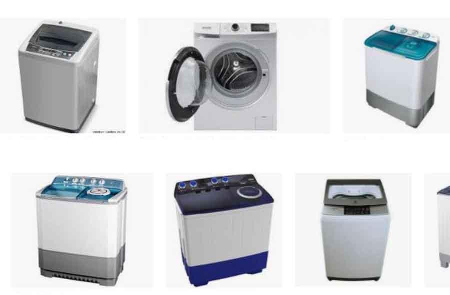 merk mesin cuci paling bagus awet irit hemat listrik - 2