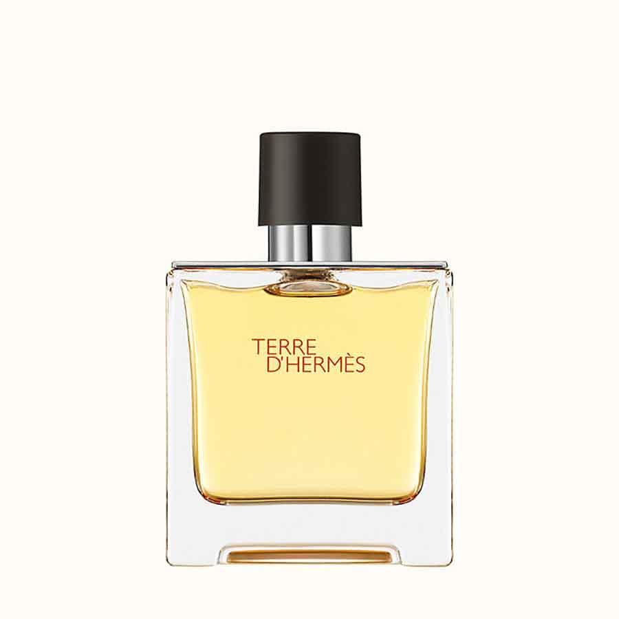 Parfum pria yang disukai wanita - terre-d-hermes-parfum--24578-front-1-300-0-720-720_b