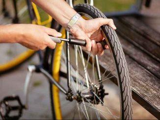 Rekomendasi Merk Pompa Sepeda Terbaik - Genuine Innovations
